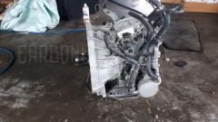 КПП автоматическая Toyota Vitz SCP90 2SZ-FE Фото 3