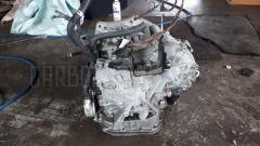 КПП автоматическая Toyota Vitz SCP90 2SZ-FE Фото 4