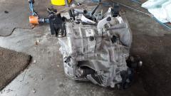 КПП автоматическая Toyota Vitz SCP90 2SZ-FE Фото 5