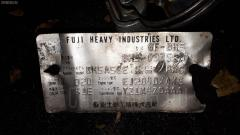 Двигатель SUBARU LEGACY BH5 EJ204DXAKE