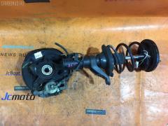 Стойка амортизатора HONDA CIVIC EU1 D15B Переднее Правое