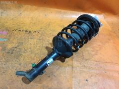 Стойка амортизатора HONDA STEPWGN RF1 B20B Переднее Правое