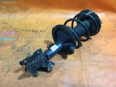 Стойка амортизатора NISSAN TEANA J31 VQ23DE Переднее Правое
