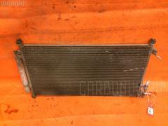 Радиатор кондиционера HONDA STREAM RN7 R18A