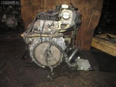 Двигатель NISSAN LIBERTY RNM12 QR20DE