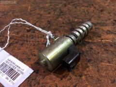 Клапан vvti на Nissan Sunny FB15 QG15DE