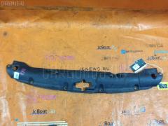 Защита замка капота HONDA STREAM RN8 R20A