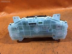 Спидометр Honda Fit GE6 L13A