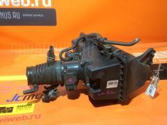 Корпус воздушного фильтра MAZDA MPV LW5W GY