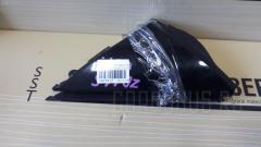 Накладка на крыло SUZUKI SWIFT ZD11S