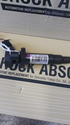 Катушка зажигания TOYOTA PASSO KGC15 1KR-FE 90919-02239