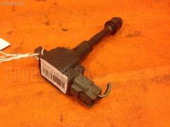 Катушка зажигания NISSAN AD VFY11 QG15DE 22448-6N015