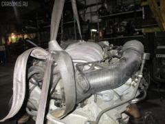 Двигатель на Mercedes-Benz E-Class W210 113.940
