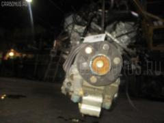 КПП автоматическая на Mercedes-Benz E-Class W210 113.940