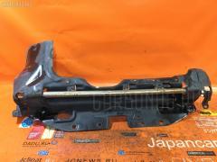 Защита двигателя HONDA CR-V RD1 B20B Переднее