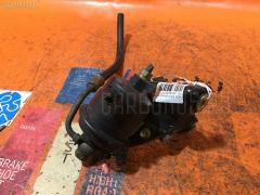 Фильтр топливный HONDA CR-V RD1 B20B