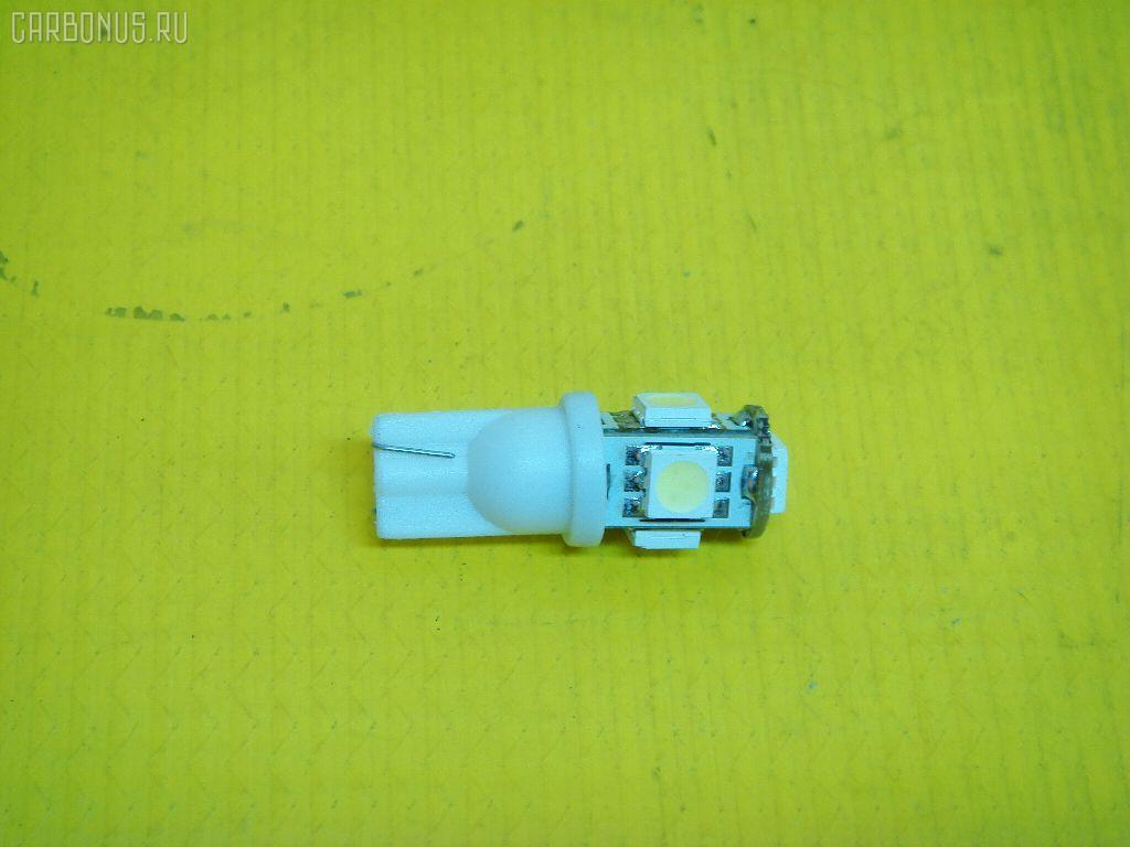 Лампочка DSIGN. Фото 1