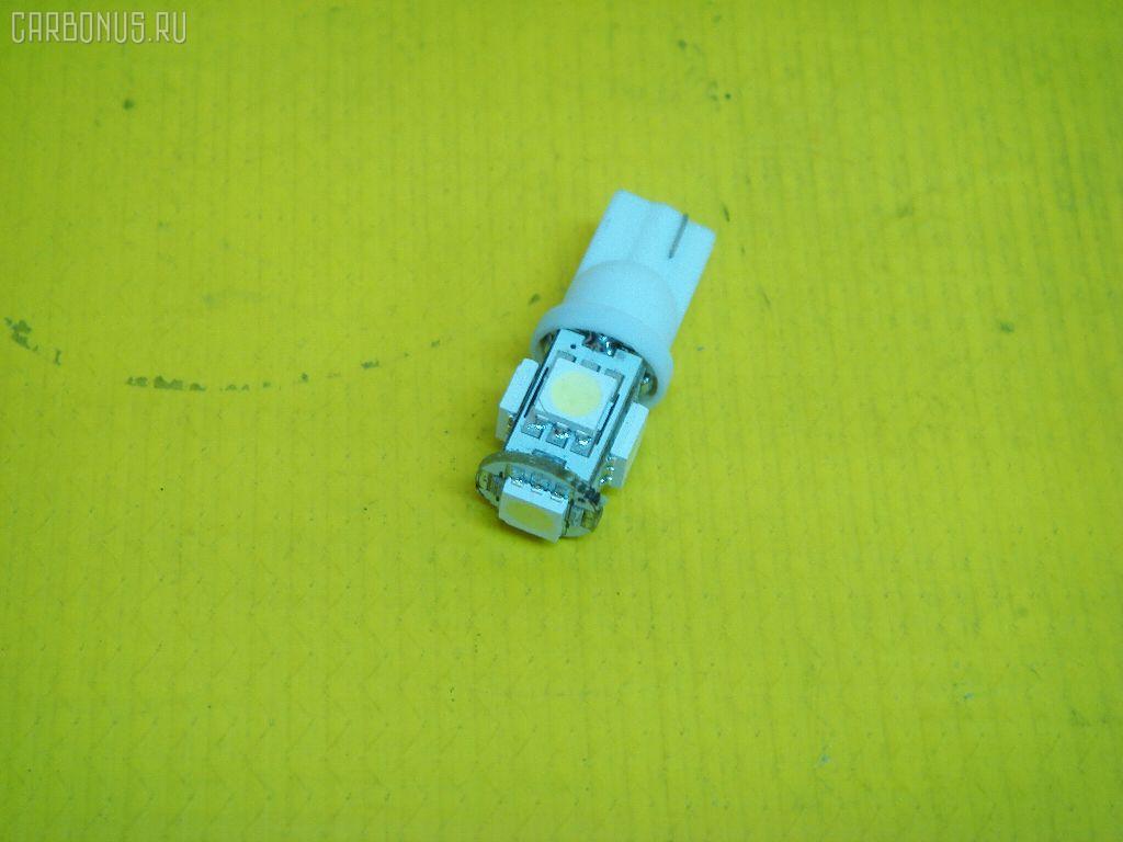 Лампочка DSIGN. Фото 3