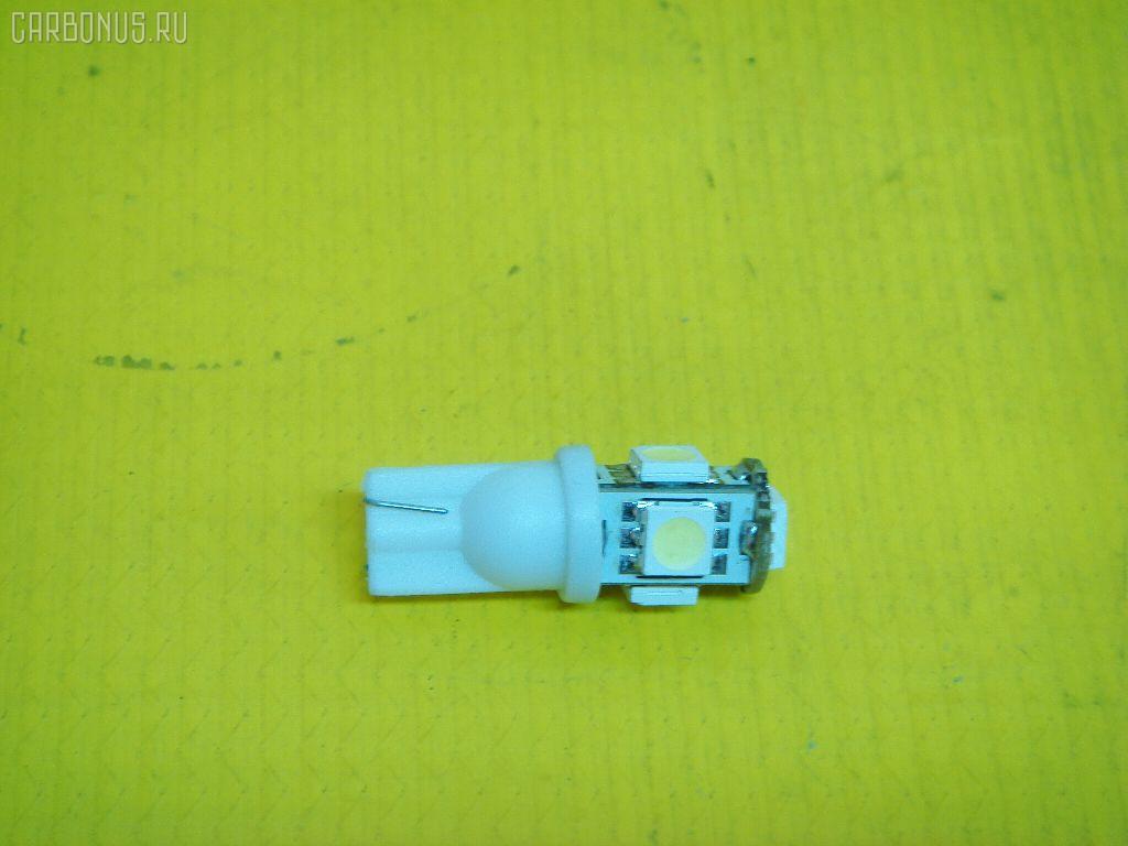 Лампочка DSIGN. Фото 4