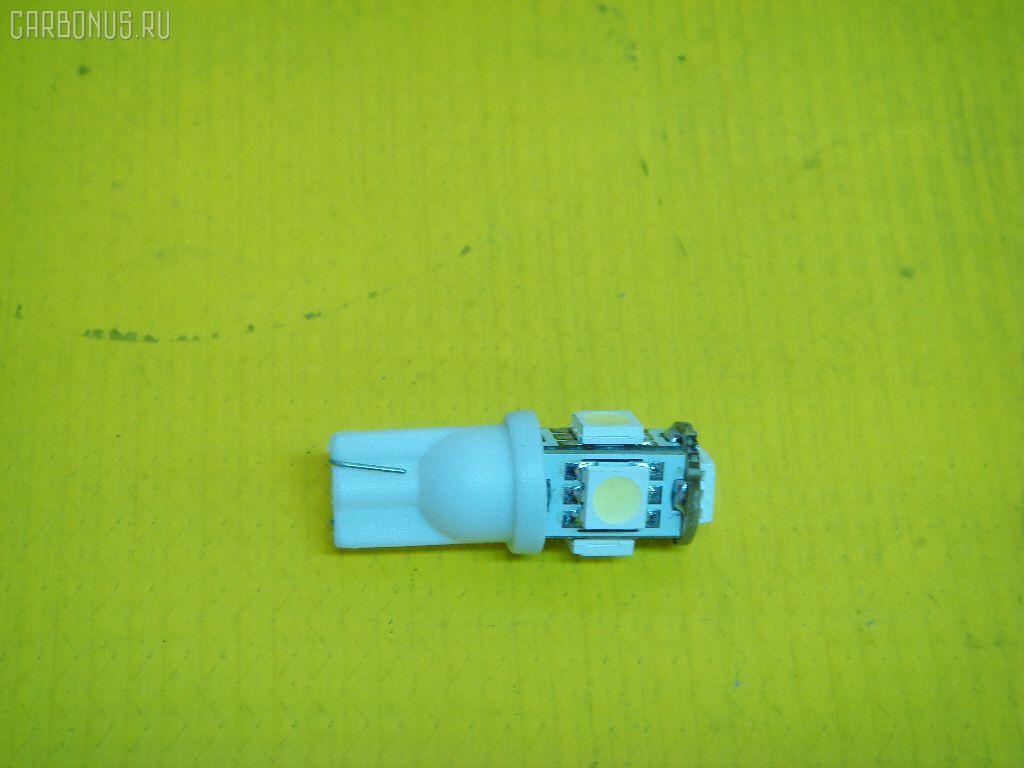 Лампочка DSIGN. Фото 5