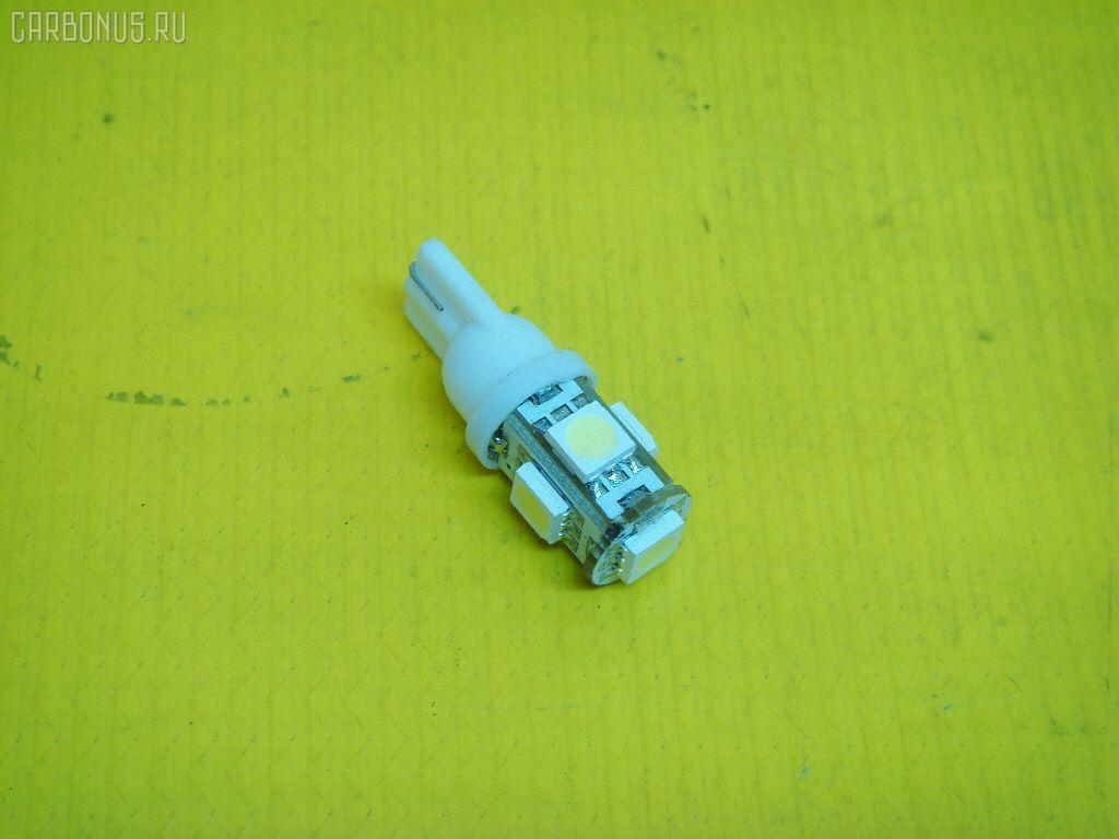 Лампочка DSIGN. Фото 6