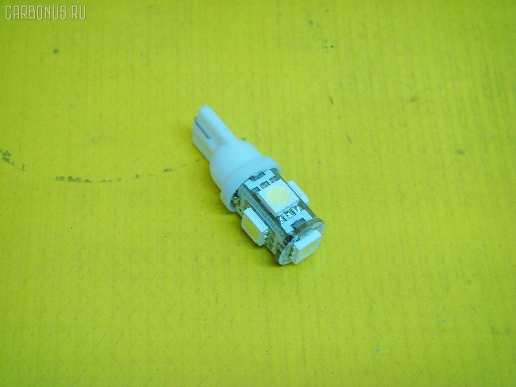 Лампочка DSIGN. Фото 7