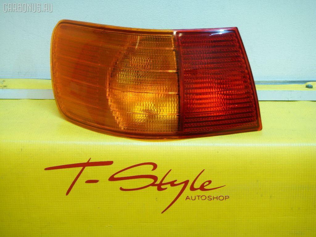 Стоп Toyota Corona premio ST210 Фото 1
