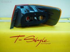 Стоп Toyota Corona premio ST210 Фото 2