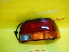 Стоп Toyota Corolla AE110 Фото 1