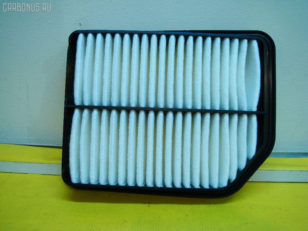 Фильтр воздушный Suzuki Escudo TD94 Фото 1