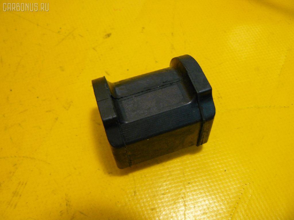 Втулка стабилизатора HONDA CR-V RD4. Фото 1