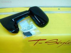Зеркало на крыло Toyota Rav 4 ACA31 Фото 1