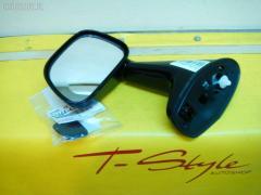 Зеркало на крыло TOYOTA RAV 4 ACA31 Фото 2