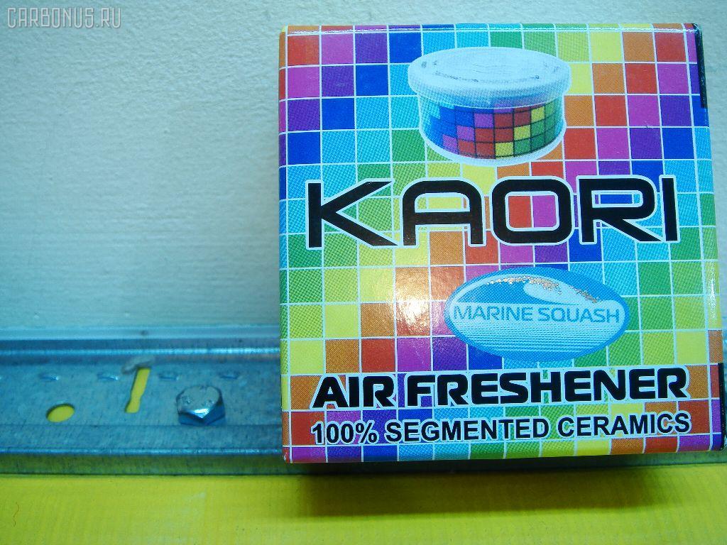 Ароматизатор KAORI. Фото 2