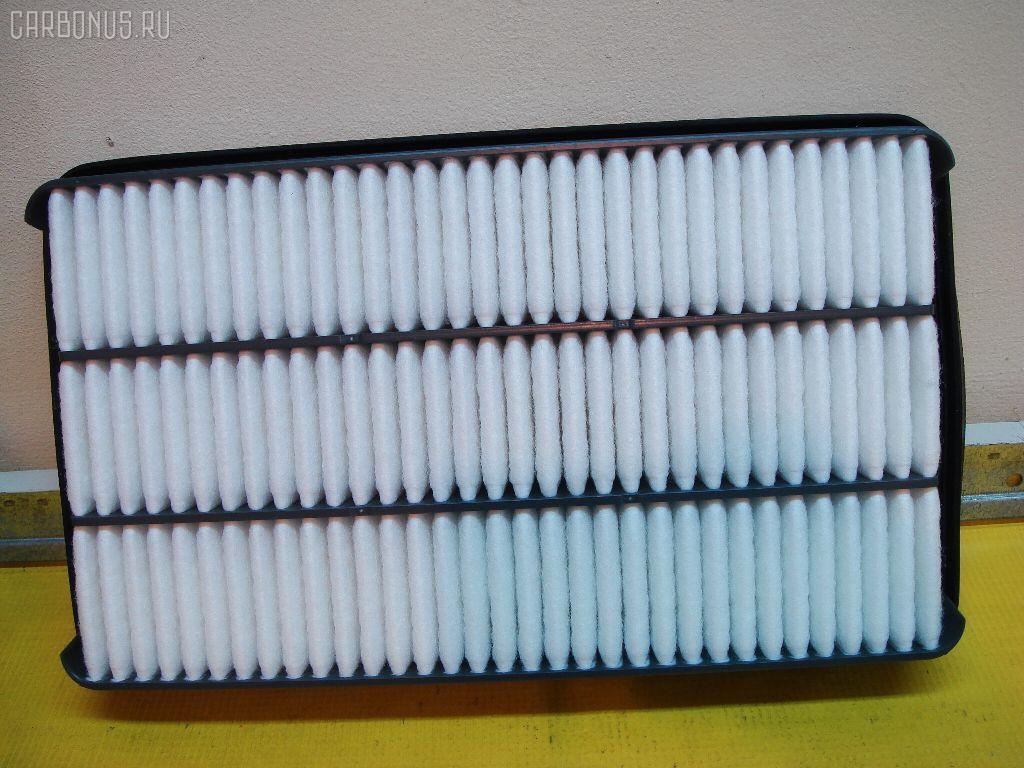 Фильтр воздушный TOYOTA WINDOM MCV20 1MZ-FE. Фото 1