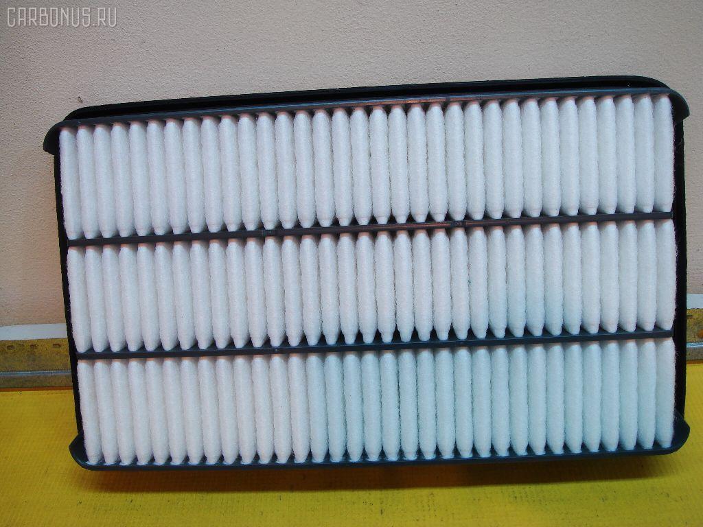 Фильтр воздушный TOYOTA WINDOM MCV20 1MZ-FE. Фото 2