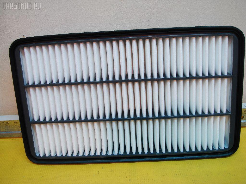 Фильтр воздушный TOYOTA WINDOM MCV20 1MZ-FE. Фото 3