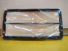 Фильтр воздушный INSIGHT ZE1 ECA-MF2 Фото 1
