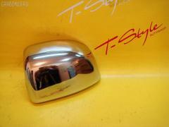Клык бампера Nissan Terrano D21 Фото 1