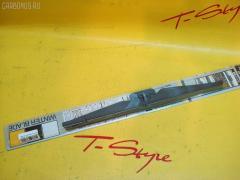 Щетка стеклоочистителя Nwb Фото 1