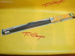 Щетка стеклоочистителя TOYOTA RUSH J210E NWB U53W 8021