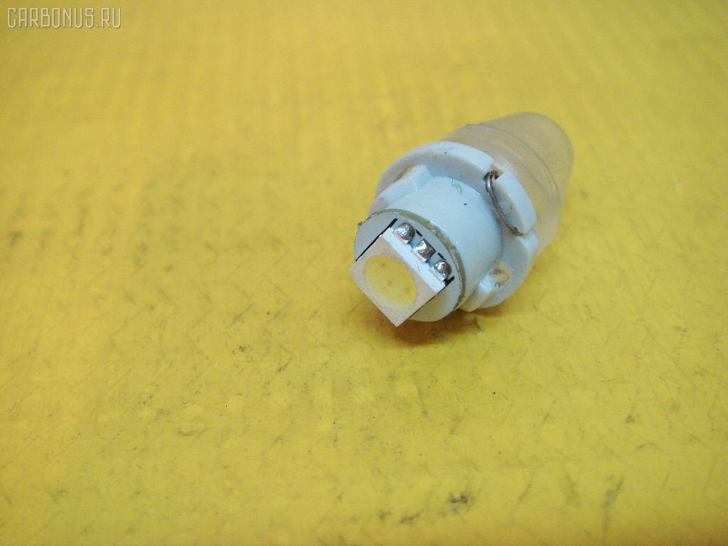 Лампочка DSIGN Фото 1