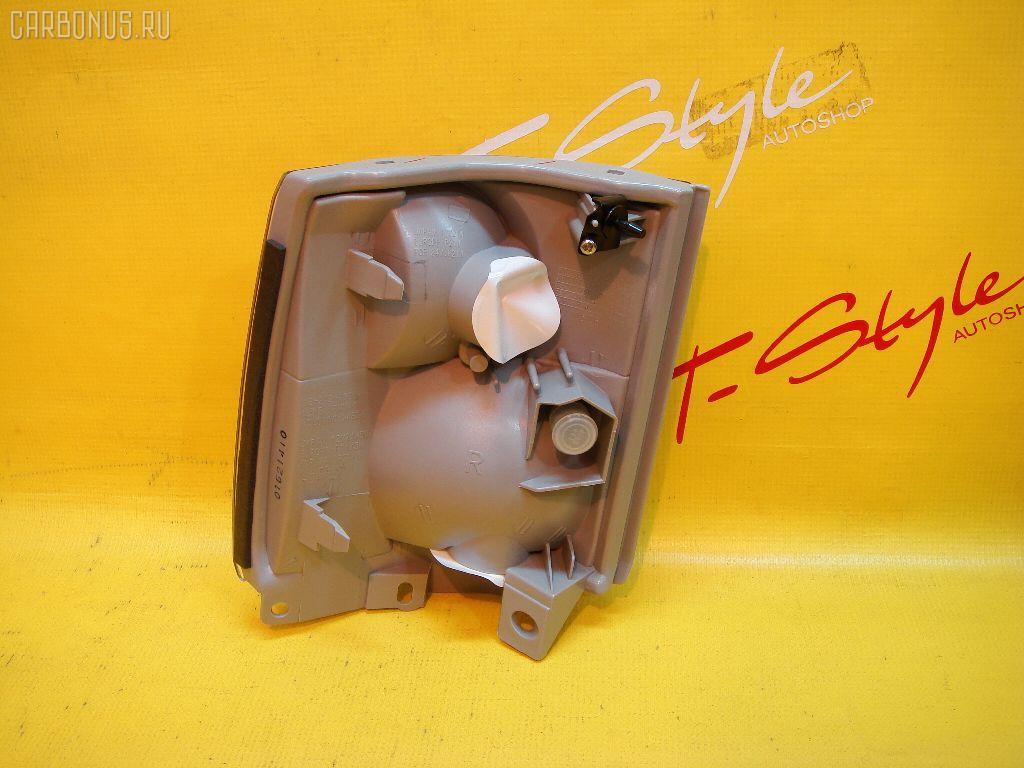 Поворотник к фаре Toyota Dyna XZU301H Фото 1