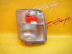 Поворотник к фаре Toyota Dyna XZU301H Фото 2