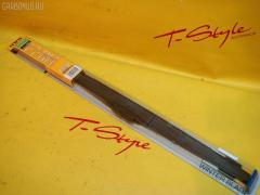 Щетка стеклоочистителя TOYOTA MARK X ZIO GGA10 NWB U55W 8022