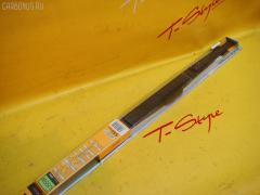 Щетка стеклоочистителя на Honda Crossroad RT1 NWB U55W 8022