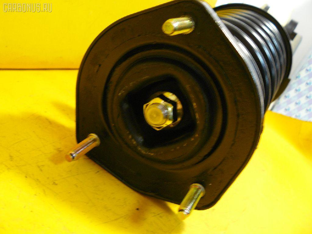Стойка амортизатора TOYOTA ST195. Фото 1