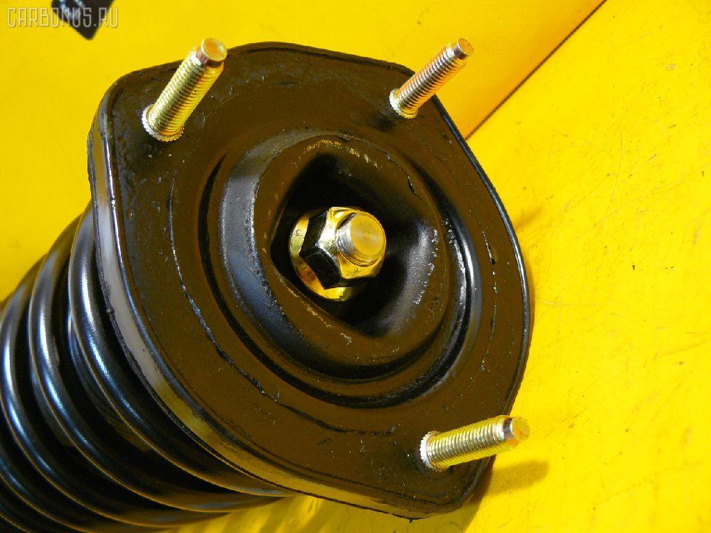 Стойка амортизатора TOYOTA ST195. Фото 3