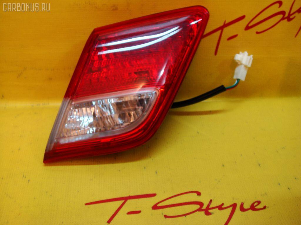 Стоп-планка TOYOTA CAMRY ACV40 Фото 1