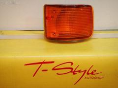 Поворотник к фаре Toyota Dyna BU66 Фото 1
